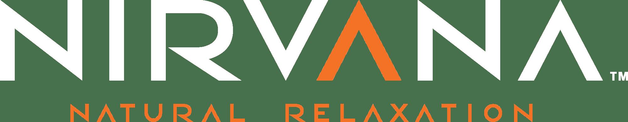 Nirvana CBD - Logo