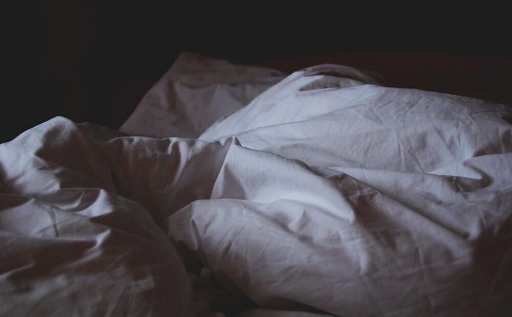 CBD for Improved Sleep